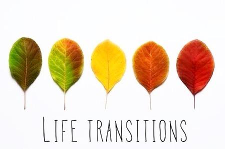 Life Transitions