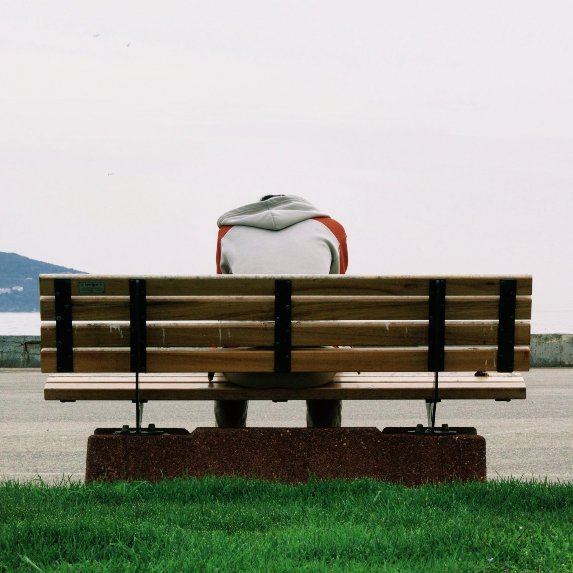 self compassion person sitting on bench.jpeg