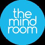 TMR_circle-logo copy