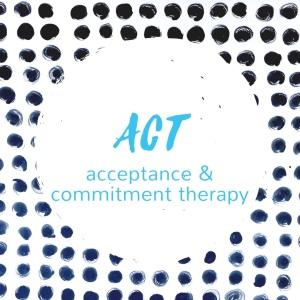 icon ACT