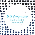 icon self compassion