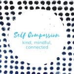 icon self compassion