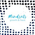 icon mindsets