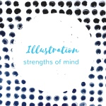 icon illustration strengths