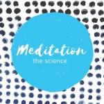 icon meditation
