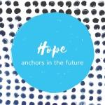 icon Hope