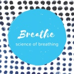 icon Breathe